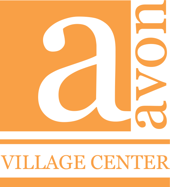 Avon Village Center